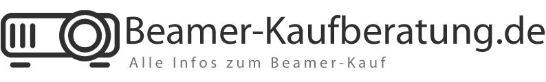 Logo Beamer Kaufberatung